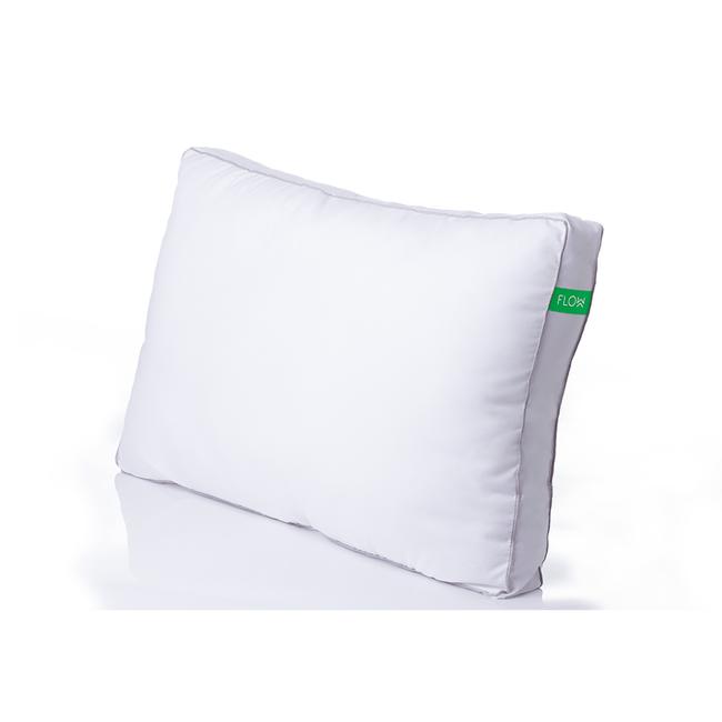 travesseiro1
